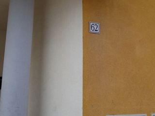 Garaje en venta en Turre de 27  m²