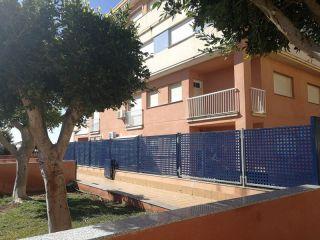 Garaje en venta en Roquetas De Mar de 23  m²