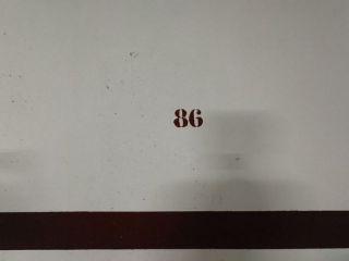 Calle Cl Colombia (B) Es:E Pl:-2 Pt:86, -2 6