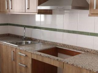 Unifamiliar en venta en Jijona/xixona de 95  m²
