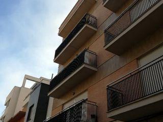 Garaje en venta en Alcúdia (l') de 37  m²
