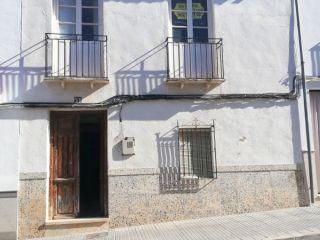 Atico en venta en Sierra De Yeguas de 168  m²