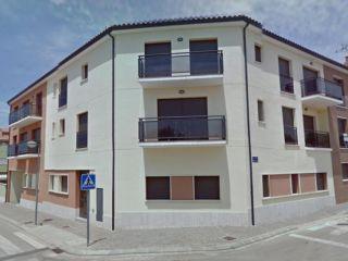 Garaje en venta en Llagostera de 23  m²