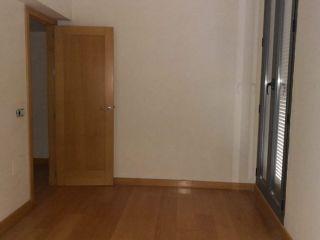 Unifamiliar en venta en Almería de 206  m²