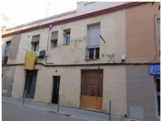Piso en venta en Hospitalet De Llobregat (l') de 38  m²