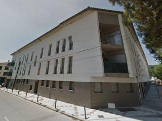 Piso en venta en Santa Coloma De Farners de 62  m²