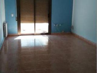 Piso en venta en Vilanova I La Geltru de 88  m²