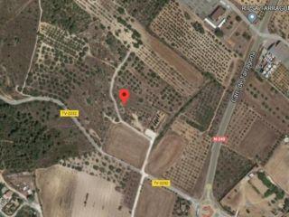 Otros en venta en Garidells (els) de 9763  m²