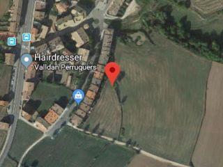 Otros en venta en Sant Bartomeu de 170  m²