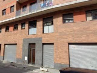 Vivienda en Figaró-Montmany 3