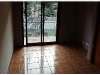 Vivienda en Figaró-Montmany 8