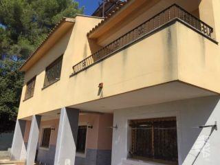 Piso en venta en Ametlla Del Vallès (l') de 273  m²