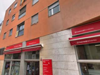 Piso en venta en Sant Esteve De Palautordera de 88  m²