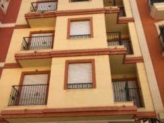 Local en venta en Almoradí de 98  m²