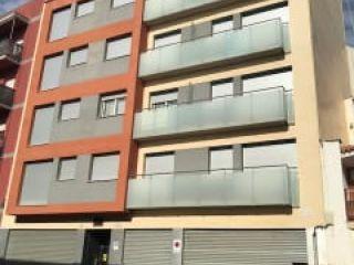 Piso en venta en Mataró de 41  m²