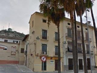 Local en venta en Xàtiva de 47  m²