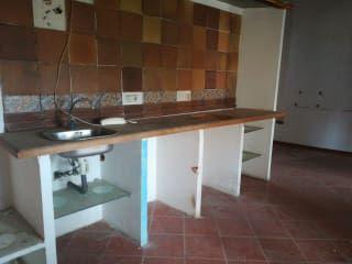 Piso en venta en Xàtiva de 47  m²