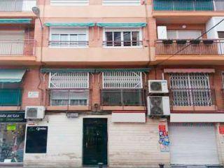 Piso en venta en Alacant de 95  m²