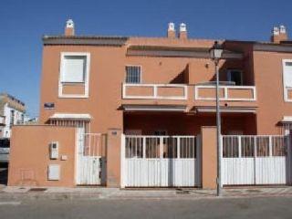 Atico en venta en Molares, Los de 139  m²