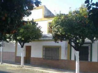 Atico en venta en San Ignacio Del Viar de 110  m²