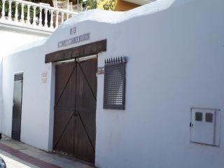 Unifamiliar en venta en Costa Adeje de 206  m²