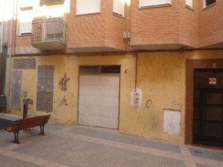 Local en venta en Yecla de 169  m²
