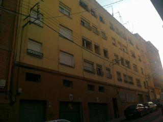 Piso en venta en Sabadell de 65  m²