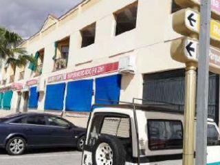 Local en venta en Aznalcazar de 162  m²