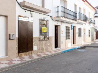 Piso en venta en Herrera de 138  m²