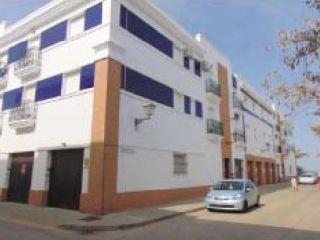 Piso en venta en Isla Cristina de 102  m²