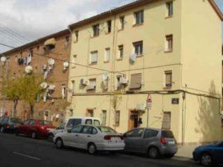 Piso en venta en Lleida de 41  m²