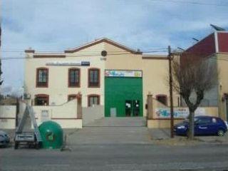 Nave en venta en Albolote de 1430  m²