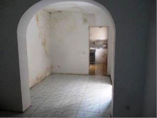 Chalet en venta en Prat De Llobregat (el) de 66  m²