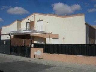 Unifamiliar en venta en Fuentidueña De Tajo de 158  m²