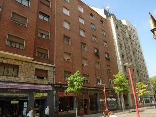 Atico en venta en Miranda De Ebro de 144  m²