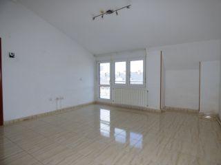 Atico en venta en Gama de 94  m²