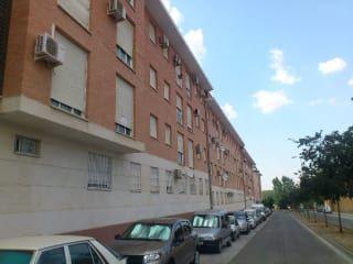 Piso en venta en Guadix de 87  m²
