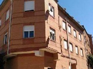Atico en venta en Villamediana De Iregua de 82  m²
