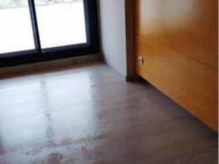 Piso en venta en Gava de 104  m²