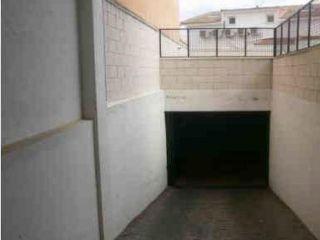 Garaje en venta en Cobeña de 13  m²