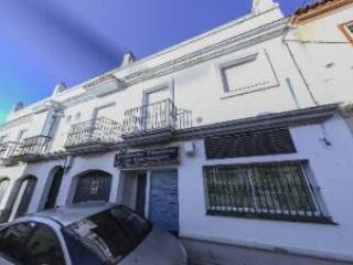 Garaje en venta en Chiclana De La Frontera de 15  m²