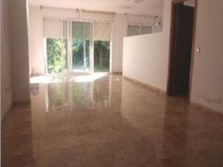 Piso en venta en Calonge de 92  m²