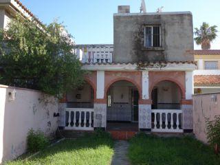 Unifamiliar en venta en Barrios, Los de 121  m²