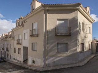 Local en venta en Valdelaguna de 90  m²