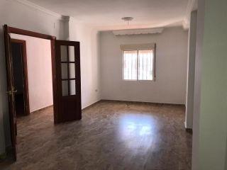 Unifamiliar en venta en Atarfe de 108  m²