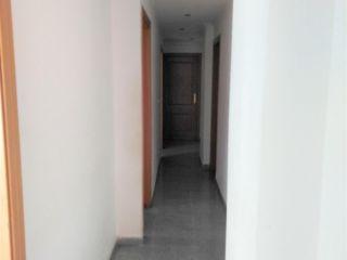 Piso en venta en San Vicente Del Raspeig/sant Vicent Del Raspeig de 85  m²