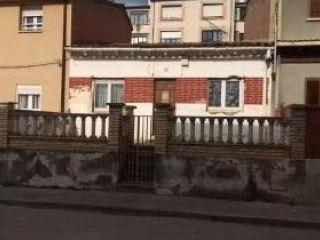 Atico en venta en Balsareny de 91  m²