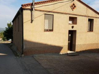 Atico en venta en Sant Salvador De Guardiola de 288  m²