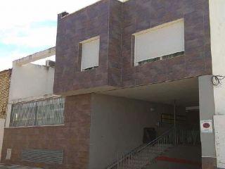 Atico en venta en Churriana De La Vega de 73  m²