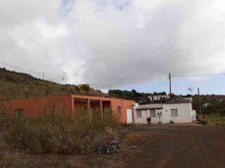 Atico en venta en Puntallana de 198  m²